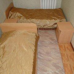 Гостевой Дом Фламинго сауна