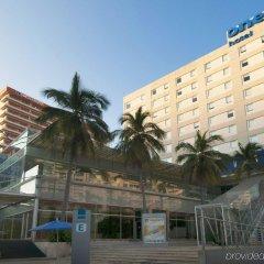 Отель One Acapulco Costera фото 2