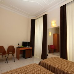 Hotel Principe Eugenio удобства в номере