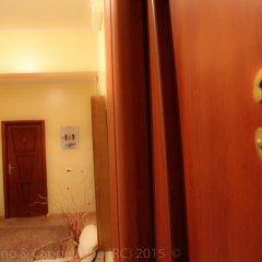 Отель B&B Cuscino & Cappuccino Италия, Реджо-ди-Калабрия - отзывы, цены и фото номеров - забронировать отель B&B Cuscino & Cappuccino онлайн фото 6