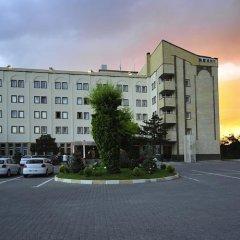 Dinler Hotels Urgup Турция, Ургуп - отзывы, цены и фото номеров - забронировать отель Dinler Hotels Urgup онлайн парковка