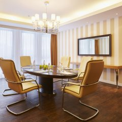 Гостиница Radisson Blu Resort Bukovel Украина, Буковель - 3 отзыва об отеле, цены и фото номеров - забронировать гостиницу Radisson Blu Resort Bukovel онлайн в номере фото 2
