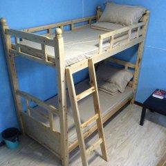 Отель Chengdu Panda Baby Youth Hostel Китай, Чэнду - отзывы, цены и фото номеров - забронировать отель Chengdu Panda Baby Youth Hostel онлайн детские мероприятия фото 5