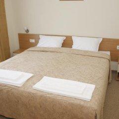 Отель Melsa COOP Hotel Болгария, Несебр - отзывы, цены и фото номеров - забронировать отель Melsa COOP Hotel онлайн комната для гостей фото 5