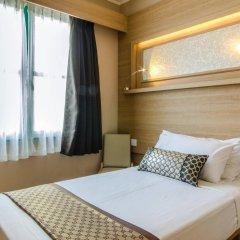 Отель Robertson Quay Hotel Сингапур, Сингапур - отзывы, цены и фото номеров - забронировать отель Robertson Quay Hotel онлайн комната для гостей