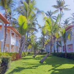 Отель Riu Bambu All Inclusive фото 6