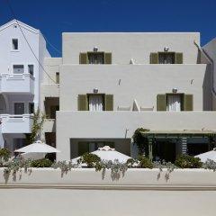 Отель Studios Marios Греция, Остров Санторини - отзывы, цены и фото номеров - забронировать отель Studios Marios онлайн помещение для мероприятий