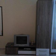 Отель Maša Черногория, Будва - отзывы, цены и фото номеров - забронировать отель Maša онлайн удобства в номере фото 2