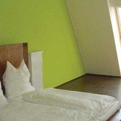 Baxpax Downtown Hostel Hotel Берлин удобства в номере