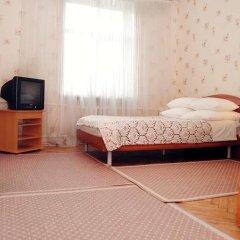 Гостиница Expert-City Kutuzovsky 33 в Москве отзывы, цены и фото номеров - забронировать гостиницу Expert-City Kutuzovsky 33 онлайн Москва детские мероприятия