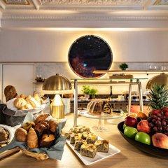 Отель Starlight Suiten Hotel Renngasse Австрия, Вена - 4 отзыва об отеле, цены и фото номеров - забронировать отель Starlight Suiten Hotel Renngasse онлайн питание