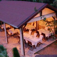 Hotel Villa Monte фото 15