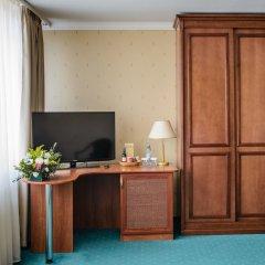 Гостиница Калуга в Калуге - забронировать гостиницу Калуга, цены и фото номеров удобства в номере