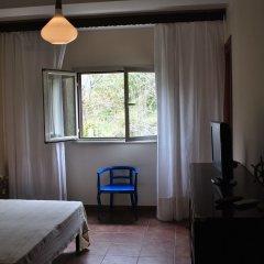 Отель San Donato B&B Италия, Итри - отзывы, цены и фото номеров - забронировать отель San Donato B&B онлайн комната для гостей фото 2