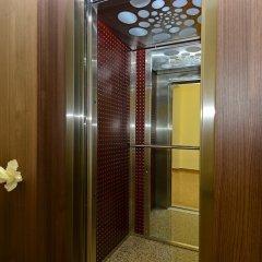 Даймонд отель Тбилиси интерьер отеля фото 2