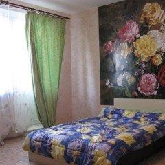 Гостиница на Авиаторов в Балашихе отзывы, цены и фото номеров - забронировать гостиницу на Авиаторов онлайн Балашиха комната для гостей фото 2