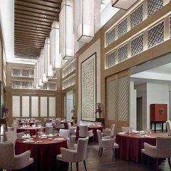 Отель Langham Place, Guangzhou фото 17
