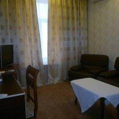 Отель Премьер Отель Азербайджан, Баку - 5 отзывов об отеле, цены и фото номеров - забронировать отель Премьер Отель онлайн удобства в номере фото 2