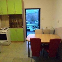 Отель Nina 2 Apartments Черногория, Тиват - отзывы, цены и фото номеров - забронировать отель Nina 2 Apartments онлайн в номере