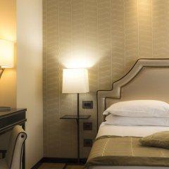 Отель Paganelli Италия, Венеция - отзывы, цены и фото номеров - забронировать отель Paganelli онлайн фото 3