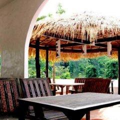 Отель Koh Tao Toscana Таиланд, Остров Тау - отзывы, цены и фото номеров - забронировать отель Koh Tao Toscana онлайн фото 2