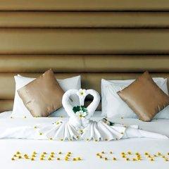 Отель Kris Residence Патонг фото 8