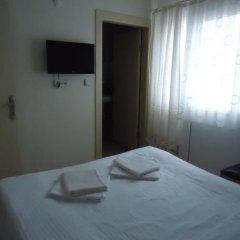 Bells Motel Турция, Урла - отзывы, цены и фото номеров - забронировать отель Bells Motel онлайн удобства в номере