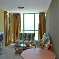 Апартаменты Kabakum Beach Apartments комната для гостей фото 4
