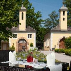 Отель ARCOTEL Castellani Salzburg Австрия, Зальцбург - 3 отзыва об отеле, цены и фото номеров - забронировать отель ARCOTEL Castellani Salzburg онлайн фото 2