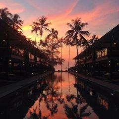 Отель Nikki Beach Resort Таиланд, Самуи - 3 отзыва об отеле, цены и фото номеров - забронировать отель Nikki Beach Resort онлайн фото 8