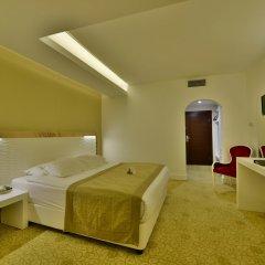 Avrasya Hotel сауна
