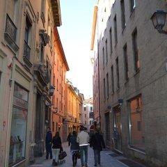 Отель Cosmopolitan Central Rooms Италия, Болонья - отзывы, цены и фото номеров - забронировать отель Cosmopolitan Central Rooms онлайн фото 4