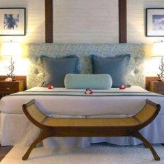 Tamarind Beach Hotel & Yacht Club комната для гостей фото 5