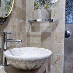 Dar Souad in Tunis, Tunisia from 122$, photos, reviews - zenhotels.com bathroom
