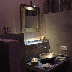 Отель Riad Kalaa 2 Марокко, Рабат - отзывы, цены и фото номеров - забронировать отель Riad Kalaa 2 онлайн удобства в номере фото 2