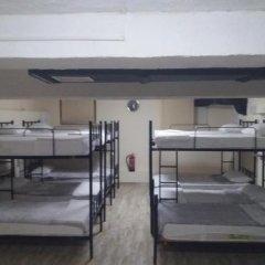 Отель Tbil Home Hostel Грузия, Тбилиси - отзывы, цены и фото номеров - забронировать отель Tbil Home Hostel онлайн комната для гостей фото 2