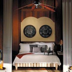 Отель Four Seasons Resort Langkawi Малайзия, Лангкави - отзывы, цены и фото номеров - забронировать отель Four Seasons Resort Langkawi онлайн в номере
