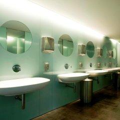 Отель NH Collection Barcelona Constanza Испания, Барселона - 8 отзывов об отеле, цены и фото номеров - забронировать отель NH Collection Barcelona Constanza онлайн ванная