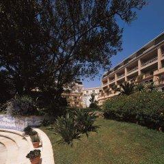 Отель Olissippo Lapa Palace – The Leading Hotels of the World Португалия, Лиссабон - 1 отзыв об отеле, цены и фото номеров - забронировать отель Olissippo Lapa Palace – The Leading Hotels of the World онлайн фото 6