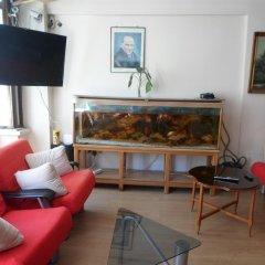 Ozkar Турция, Мерсин - отзывы, цены и фото номеров - забронировать отель Ozkar онлайн комната для гостей