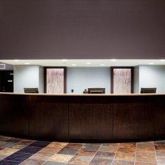 Отель The Parkside Hotel & Spa Канада, Виктория - отзывы, цены и фото номеров - забронировать отель The Parkside Hotel & Spa онлайн интерьер отеля фото 2