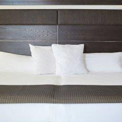Отель Insotel Fenicia Prestige Suites & Spa сейф в номере