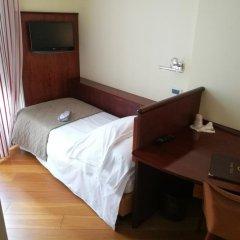 Отель Antico Hotel Roma 1880 Италия, Сиракуза - отзывы, цены и фото номеров - забронировать отель Antico Hotel Roma 1880 онлайн сейф в номере