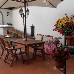 Отель Casa Betania casa per Ferie Италия, Флоренция - отзывы, цены и фото номеров - забронировать отель Casa Betania casa per Ferie онлайн фото 18