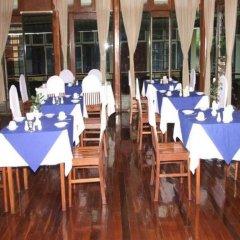 Nanda Wunn Hotel - Hostel фото 2
