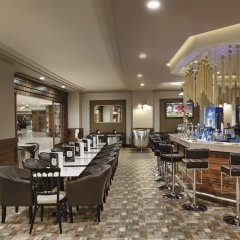 Botanik Platinum Турция, Окурджалар - отзывы, цены и фото номеров - забронировать отель Botanik Platinum онлайн фото 2