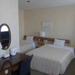 Asakusa Central Hotel комната для гостей фото 5