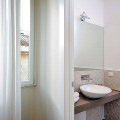 Отель Colosseo Gardens - My Extra Home ванная фото 2