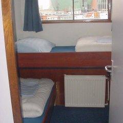 Отель Vita Nova Нидерланды, Амстердам - отзывы, цены и фото номеров - забронировать отель Vita Nova онлайн комната для гостей фото 4