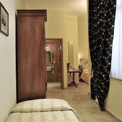 Отель Le Clarisse al Pantheon Италия, Рим - отзывы, цены и фото номеров - забронировать отель Le Clarisse al Pantheon онлайн удобства в номере фото 2